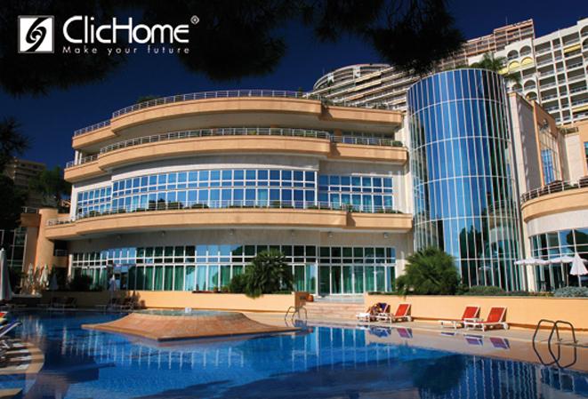 domotica-alberghi